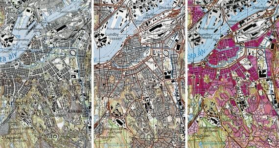 Blog_sweden_50k_detail3