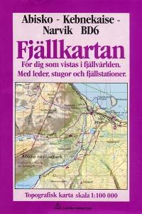 Blog_sweden_fjall1
