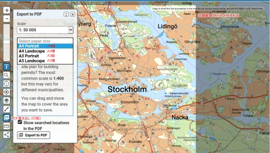 Blog_sweden_map_hp10
