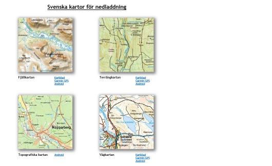 Blog_sweden_map_hp11