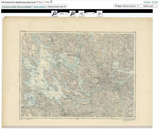 Blog_sweden_map_hp15