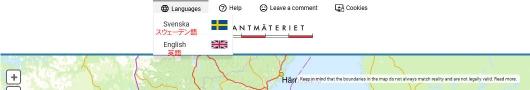 Blog_sweden_map_hp3