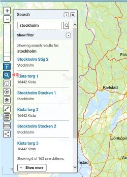 Blog_sweden_map_hp8