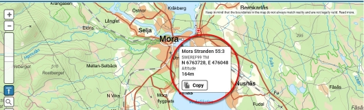 Blog_sweden_map_hp9
