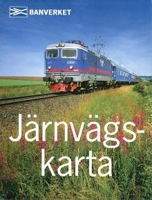 Blog_sweden_railmap1
