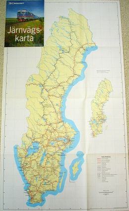 Blog_sweden_railmap1_overview