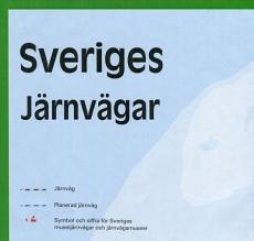 Blog_sweden_railmap2