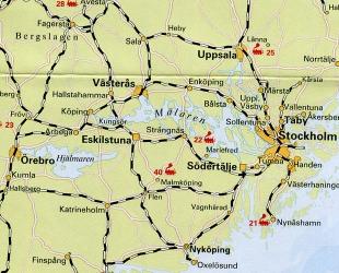 Blog_sweden_railmap2_detail