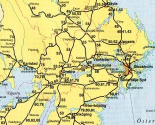 Blog_sweden_railmap3_detail