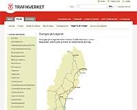 Blog_sweden_railmap_hp1