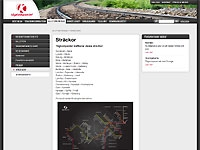 Blog_sweden_railmap_hp4