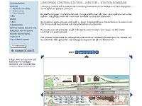 Blog_sweden_railmap_hp5
