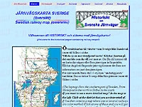 Blog_sweden_railmap_hp6