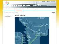 Blog_sweden_railmap_hp7