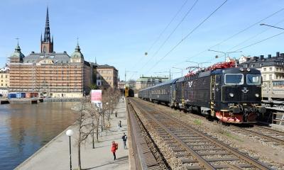 Blog_sweden_railmap_image1