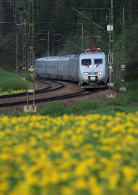 Blog_sweden_railmap_image2