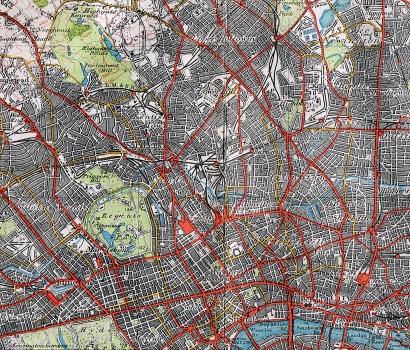 Blog_uk_1in_map14