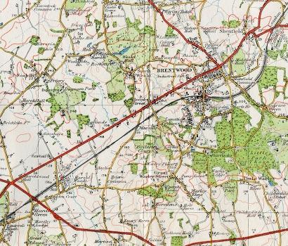 Blog_uk_1in_map15