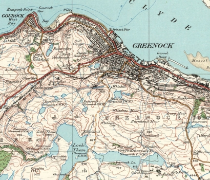 Blog_uk_1in_map16