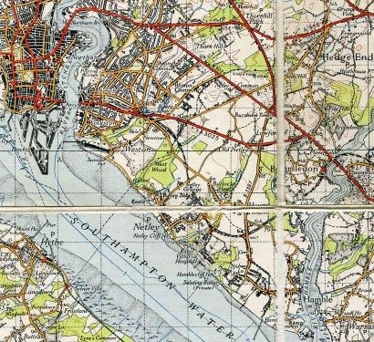Blog_uk_1in_map22