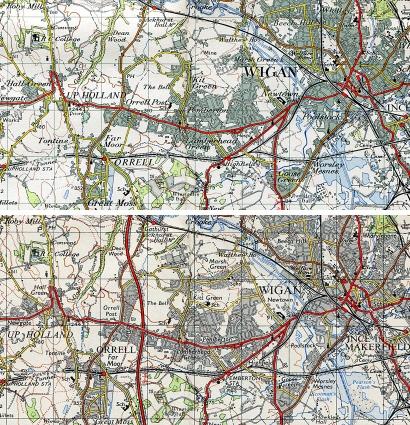 Blog_uk_1in_map23