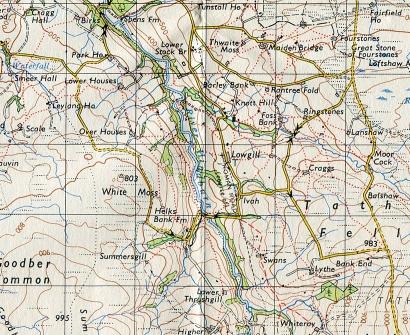 Blog_uk_1in_map24