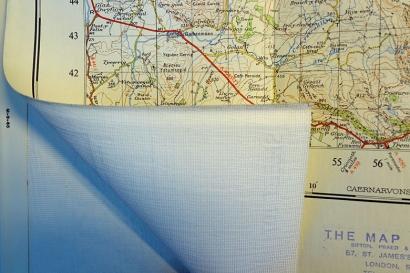 Blog_uk_1in_map25