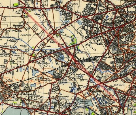 Blog_uk_1in_map3