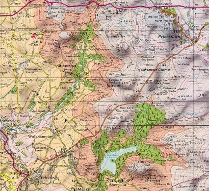 Blog_uk_1in_map32