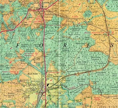 Blog_uk_1in_map33