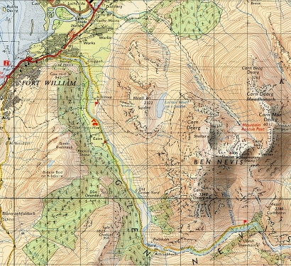 Blog_uk_1in_map34