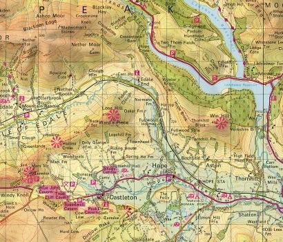 Blog_uk_1in_map35
