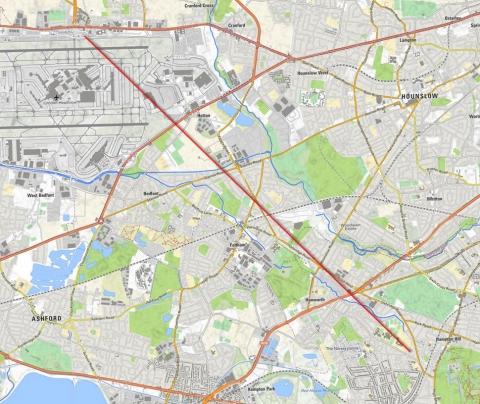 Blog_uk_1in_map4
