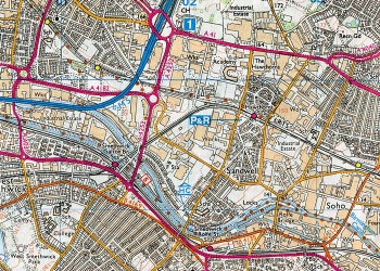 Blog_uk_25k_map51