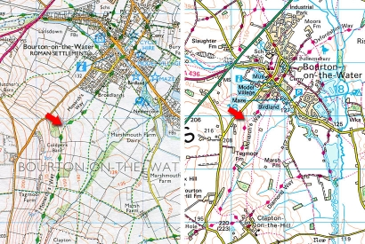 Blog_uk_25k_map52