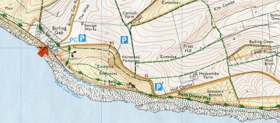 Blog_uk_25k_map53