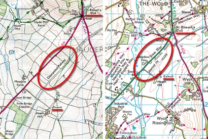 Blog_uk_25k_map54