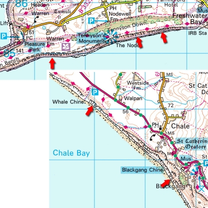 Blog_uk_50k_map5