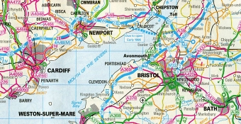 Blog_uk_550k_map2