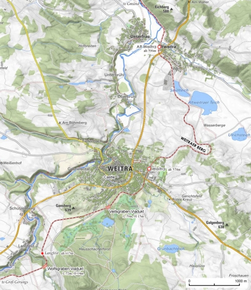 Blog_waldviertel_map7