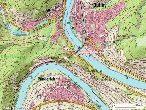 Blog_zellerhamm_map2