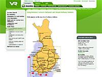 Blog_finland_railmap_hp2