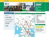 Blog_finland_railmap_hp3