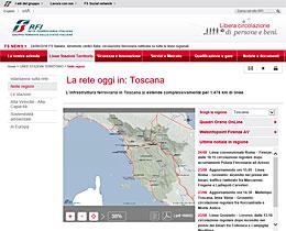 Blog_italy_railmap_hp1
