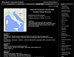 Blog_italy_railmap_hp10