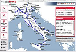 Blog_italy_railmap_hp2