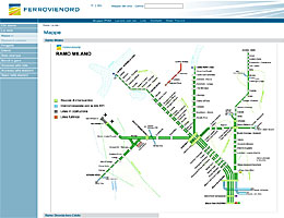 Blog_italy_railmap_hp4