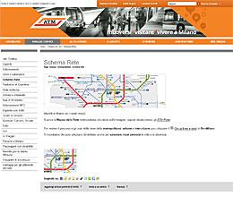 Blog_italy_railmap_hp7