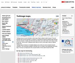 Blog_swiss_railmap_hp1