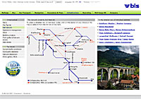 Blog_swiss_railmap_hp4
